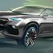 [Khảo sát] Hai mẫu xe mà Vinfast sẽ sản xuất có giá bao nhiêu?
