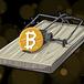 Những chiêu lừa đảo bitcoin phổ biến