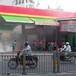 Cây xăng ở Sài Gòn phát hỏa, nhiều người quăng xe tháo chạy