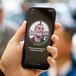 """Face ID sẽ sớm có mặt """"đại trà"""" trên smartphone Android"""