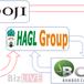 """Cú bắt tay """"bất ngờ"""" của Doji và Bamboo Capital hay """"tất yếu"""" trong bộ ba Doji - Bamboo - HAG?"""