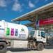 GAS: PVN đã phê duyệt phương án giảm vốn xuống 65%