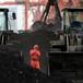 Mỹ trừng phạt 13 tổ chức Triều Tiên, Trung Quốc