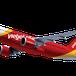 Doanh nghiệp 24h: VietJet Air chuẩn bị niêm yết trên sàn ngoại?