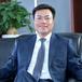 Chủ tịch AMD đã mua thành công 5 triệu cổ phiếu