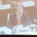 KOCHAM nêu kiến nghị về bảo hiểm xã hội, vốn tối thiểu của doanh nghiệp FDI