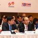 FDI in Vietnam to Hit Decade-High of $17.5 Billion This Year