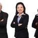 Bắt nguyên Phó tổng giám đốc DongA Bank