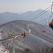 Khu trượt tuyết ế ẩm của Triều Tiên