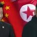 """Trung Quốc cần 100 ngày để """"giải quyết"""" Triều Tiên"""