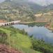 """""""Vỡ trận quy hoạch"""" thủy điện nhỏ ở các tỉnh miền núi phía Bắc"""