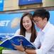 Tập đoàn Bảo Việt dẫn đầu ngành bảo hiểm 5 năm liên tiếp
