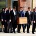 Triều Tiên phủ nhận tra tấn sinh viên Mỹ