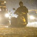 Sài Gòn ngập nặng sau trận mưa kéo dài 2 giờ