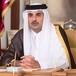 Qatar ra điều kiện để đàm phán xử lý khủng hoảng vùng Vịnh