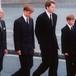 Em trai Công nương Diana tố bị quan chức nói dối về đám tang