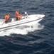 [Video] Con đường buôn lậu xăng dầu trên biển Tây Nam