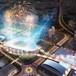 [Video] Khu thể thao Sea Games ở TP HCM chờ 34.000 tỷ đồng vốn