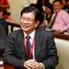 CEO Bita's Đỗ Long: Ra chiến trận tướng phải dẫn đầu