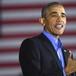 Ông Obama ngầm chỉ trích chính sách của chính quyền Tổng thống Trump