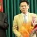 Bắt 2 phó giám đốc sở tỉnh Sơn La