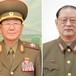 Hàn Quốc nói Triều Tiên trừng phạt hai quan chức quân đội cấp cao