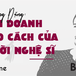 [BizSTORY] Nhà thiết kế Chương Đặng - Kinh doanh theo cách của người nghệ sĩ