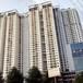 Nợ xấu trong bất động sản giảm mạnh