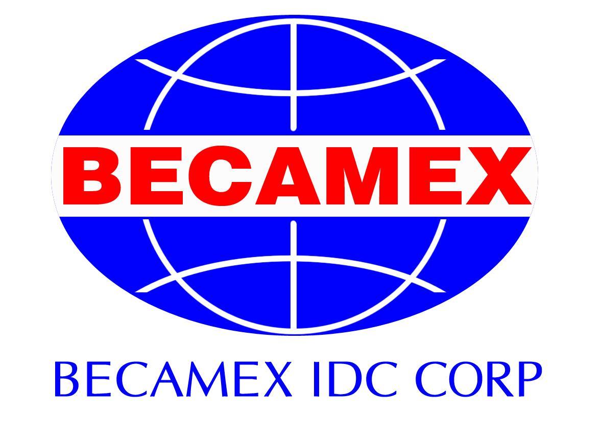 Công ty Cổ phần Bê tông Becamex