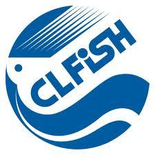Công ty Cổ phần Xuất nhập khẩu Thủy sản Cửu Long An Giang