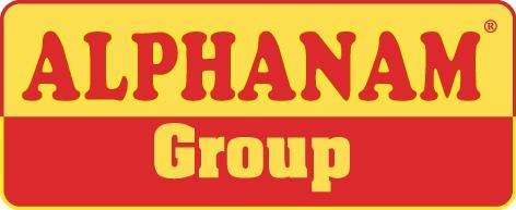 Công ty Cổ phần Đầu tư Alphanam