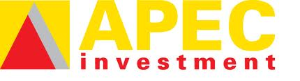 Công ty Cổ phần Đầu tư Châu Á Thái Bình Dương