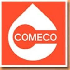 Công ty Cổ phần Vật tư Xăng dầu