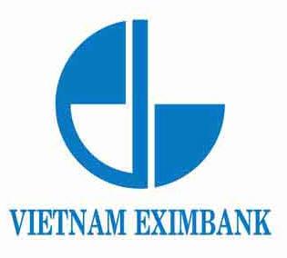 Ngân hàng Thương mại Cổ phần Xuất nhập khẩu Việt Nam