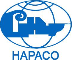 Công ty Cổ phần Tập Đoàn Hapaco