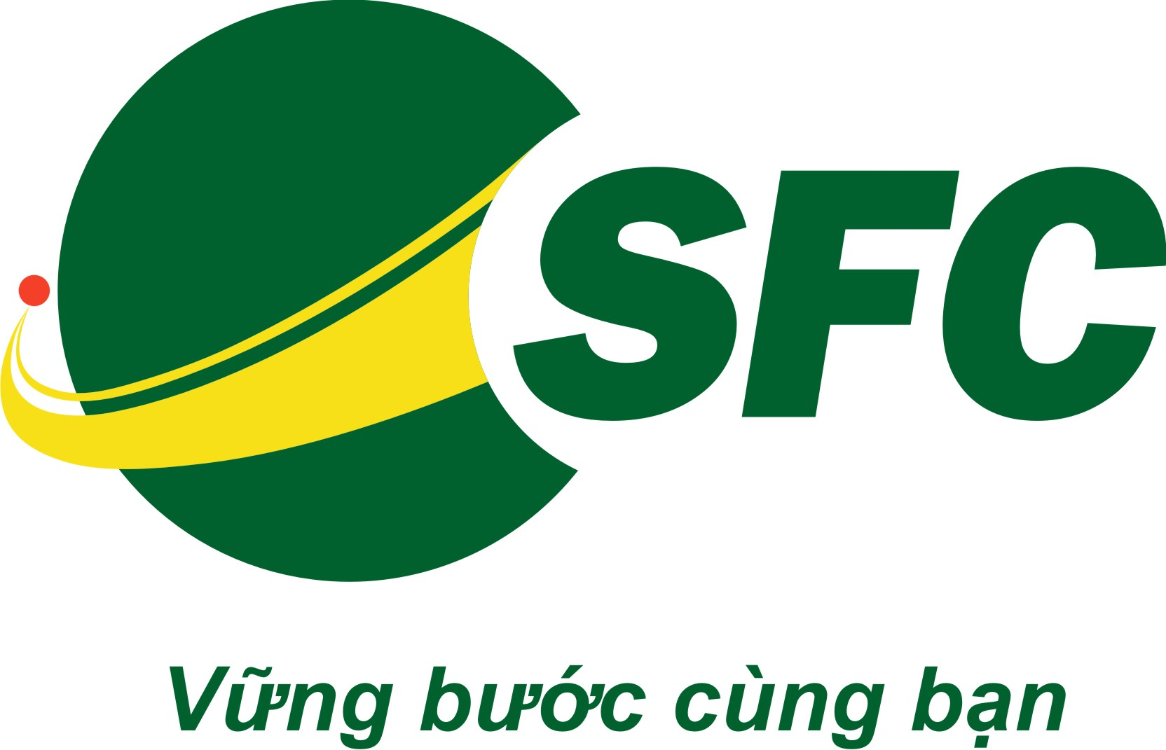 Công ty Cổ phần Nhiên liệu Sài Gòn