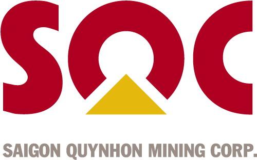 Công ty Cổ phần Khoáng sản Sài Gòn - Quy Nhơn