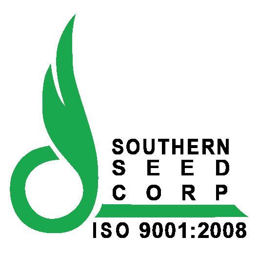 Công ty Cổ phần Giống cây trồng Miền Nam